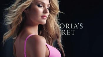 Victoria's Secret Body by Victoria TV Spot, Song Sebastian, Mayer Hawthorne - Thumbnail 10