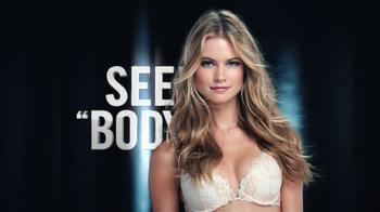 Victoria's Secret Body by Victoria TV Spot, Song Sebastian, Mayer Hawthorne - Thumbnail 3