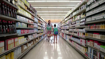 Little Debbie Mini Powdered Donuts TV Spot, 'Grocery Store' - Thumbnail 8