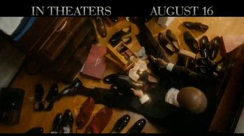 The Butler - Alternate Trailer 5