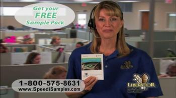 Liberator Medical Supply SpeediCath TV Spot, 'Believe it or Not' - Thumbnail 10