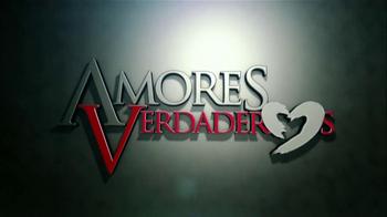 Hulu TV Spot, 'Amores Verdaderos' [Spanish] - Thumbnail 1