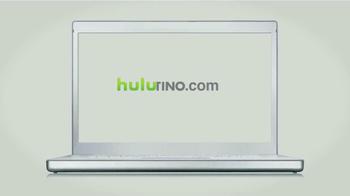 Hulu TV Spot, 'Amores Verdaderos' [Spanish] - Thumbnail 10