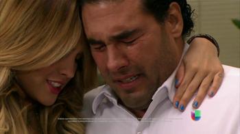 Hulu TV Spot, 'Amores Verdaderos' [Spanish] - Thumbnail 2