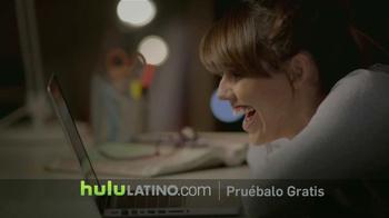 Hulu TV Spot, 'Amores Verdaderos' [Spanish] - Thumbnail 4