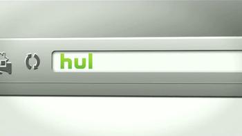 Hulu TV Spot, 'Amores Verdaderos' [Spanish] - Thumbnail 6