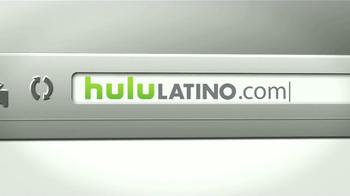 Hulu TV Spot, 'Amores Verdaderos' [Spanish] - Thumbnail 7