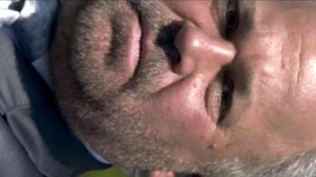 Arby's Beef 'N Cheddar and Turkey 'N CheddarTV Spot Featuring Bo Dietl - Thumbnail 2