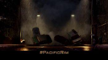 Pacific Rim - Alternate Trailer 55