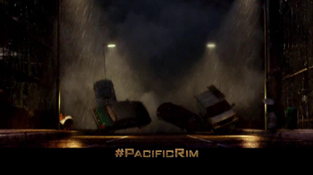 Pacific Rim - Alternate Trailer 50