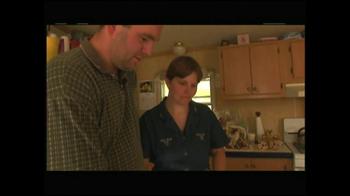 Feed the Children TV Spot, 'Kids' - Thumbnail 3
