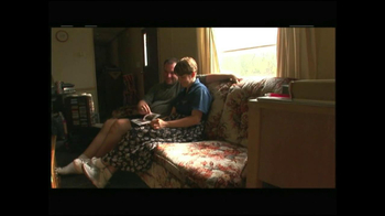 Feed the Children TV Spot, 'Kids' - Thumbnail 7