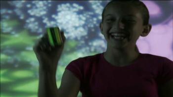 Glow Crazy Pattern Painter TV Spot - Thumbnail 1