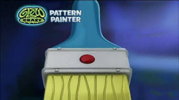 Pattern Painter thumbnail