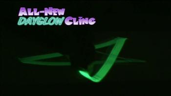 Glow Crazy Pattern Painter TV Spot - Thumbnail 7