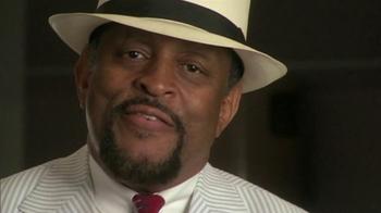 AARP Services, Inc. TV Spot , 'Voices of Civil Rights' - Thumbnail 5