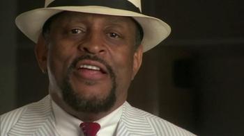 AARP Services, Inc. TV Spot , 'Voices of Civil Rights' - Thumbnail 7