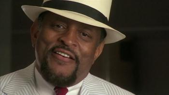 AARP Services, Inc. TV Spot , 'Voices of Civil Rights' - Thumbnail 8