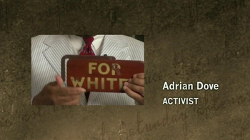 AARP Services, Inc. TV Spot , 'Voices of Civil Rights' - Thumbnail 9