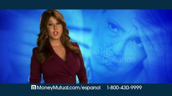 Money Mutual TV Spot, 'Dinero Ahora Mismo' [Spanish] - Thumbnail 1