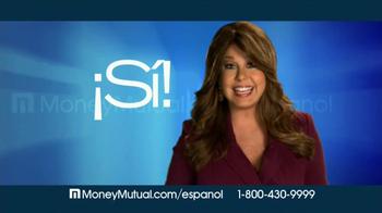 Money Mutual TV Spot, 'Dinero Ahora Mismo' [Spanish] - Thumbnail 3