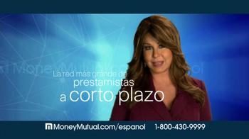 Money Mutual TV Spot, 'Dinero Ahora Mismo' [Spanish] - Thumbnail 4