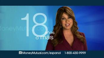 Money Mutual TV Spot, 'Dinero Ahora Mismo' [Spanish] - Thumbnail 6