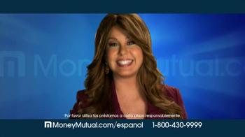 Money Mutual TV Spot, 'Dinero Ahora Mismo' [Spanish] - Thumbnail 8