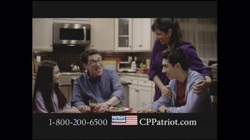 Colonial Penn TV Spot, 'Remembering Dad' - Thumbnail 10