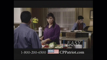 Colonial Penn TV Spot, 'Remembering Dad' - 328 commercial airings