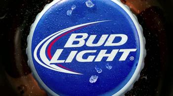 Bud Light Music First TV Spot [Spanish] - Thumbnail 1