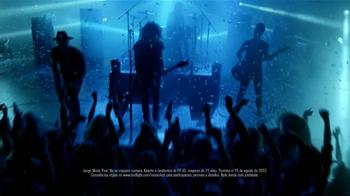 Bud Light Music First TV Spot [Spanish] - Thumbnail 6