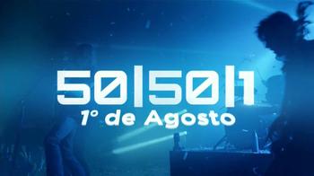 Bud Light Music First TV Spot [Spanish] - Thumbnail 7