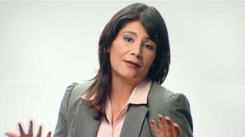 H&R Block TV Spot, 'Curso: Veronica Reyes' [Spanish] - Thumbnail 2