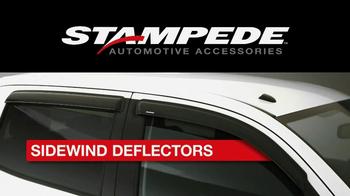 Stampede Automotive TV Spot - Thumbnail 2