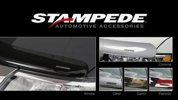 Stampede Automotive TV Spot - Thumbnail 4