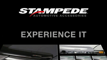 Stampede Automotive TV Spot - Thumbnail 5