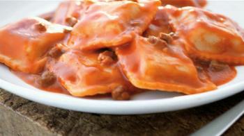 Chef Boyardee Beef Ravioli TV Spot [Spanish] - Thumbnail 2