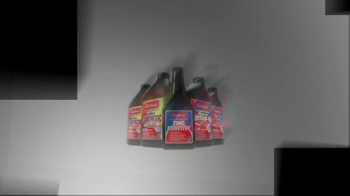 Edelbrock TV Spot 'Oil Protection' - Thumbnail 2