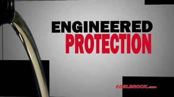 Edelbrock TV Spot 'Oil Protection' - Thumbnail 4