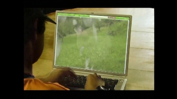 National Crime Prevention Council TV Spot, 'Cyber Bullying' - Thumbnail 9
