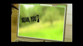 National Crime Prevention Council TV Spot, 'Cyber Bullying' - Thumbnail 6