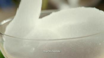 Smirnoff Ice Frozen Original Lemon Lime TV Spot, 'Before Dinner' - Thumbnail 7
