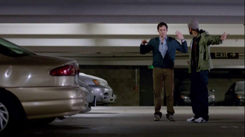 T-Mobile TV Spot, 'Day 392 of 730' Featuring Bill Hader - Thumbnail 6