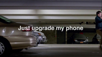 T-Mobile TV Spot, 'Day 392 of 730' Featuring Bill Hader - Thumbnail 7