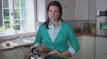 Lipo-Flavonoid Plus TV Spot, 'Quiet Times'