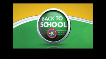 Rent-A-Center TV Spot, 'Back to School' - Thumbnail 1