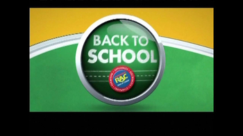 Rent-A-Center TV Spot, 'Back to School' - Thumbnail 7