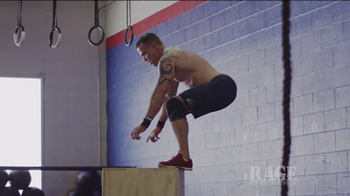 Rage Fitness Supply TV Spot - Thumbnail 3