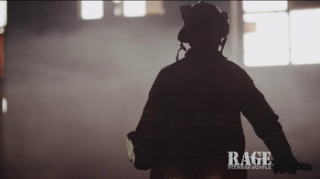 Rage Fitness Supply TV Spot - Thumbnail 6